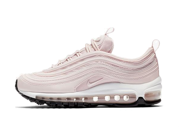 Nike Air Max 97 Light Pink – Hype Sneakers