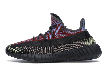 adidas Yeezy Boost 350 V2 Yecheil – Hype Sneakers