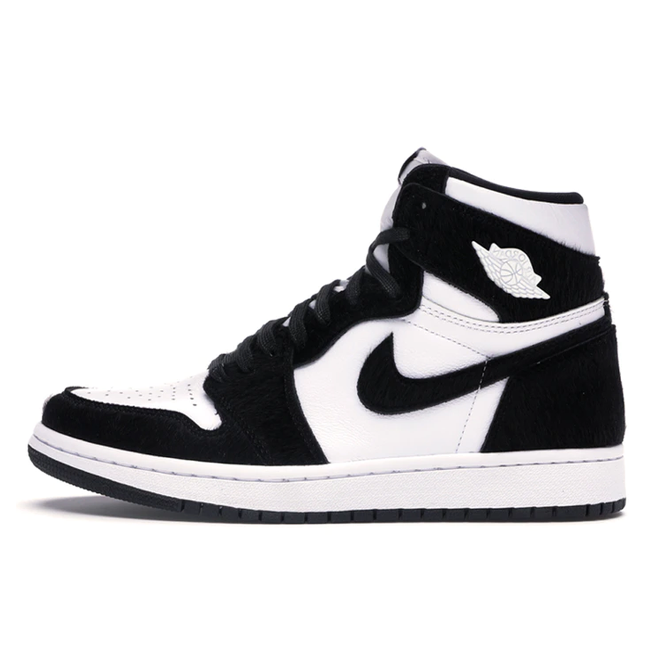 air jordan 1 high twist